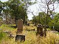 Toowong Cemetery 15.JPG