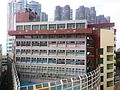 Top floors of Pui Ying Secondary School.JPG