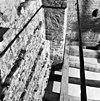 toren, 1e verdieping naar het westen - batenburg - 20028283 - rce