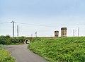 Torgau Eisenbahnbruecke Brueckenkoepfe-01.jpg
