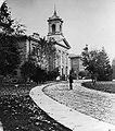 Toronto Normal School 1868.jpg