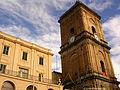 Torre campanaria e comune - Lanciano.jpg