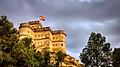 Torre de Salamanca - panoramio.jpg