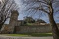 Torre del Soccorso e cinta muraria.jpg