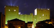Torres de Medina de Pomar.jpg