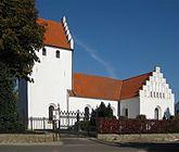 Fil:Tottarps kyrka 3.jpg