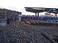 Tottenham Hale station demolition - 38650211116.jpg