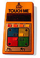 Touch Me - 320752252 - axeldeviaje.jpg