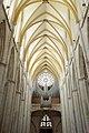 Toul, Cathédrale Saint-Etienne-PM 50264.jpg