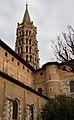 Toulouse- Saint-Sernin (3185691955).jpg