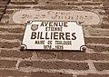 Toulouse - Avenue Étienne Billières - 20110911 (2).jpg