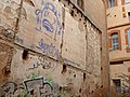 Toulouse - Rue du Canard - 20110130 (1).jpg