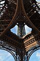 Tour Eiffel (6173035040).jpg