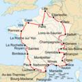 Tour de France 1937.png