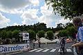 Tour de France 2014 (15263233548).jpg