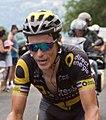 Tour de France 2017, chavanel (36124020606).jpg