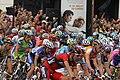 Tour de france 2010 - Champs Elysées n26.jpg