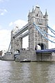 Tower Bridge - panoramio (18).jpg
