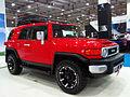Toyota FJ Cruiser Limited 2013 (14591674302).jpg