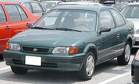 Toyota Tercel coupe.jpg