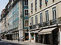 Traditional Street (5936798036).jpg