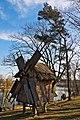 Traditional windmill.jpg