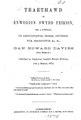 Traethawd ar enwogion Swydd Feirion etc.pdf