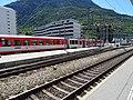 Train-zermatt-visp.jpg
