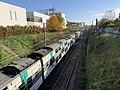 Train MI09 Avenue Charmes Fontenay Bois 1.jpg