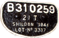 Train armoured wagon plate.png