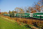 Trainspotting GO train -920 headed by MPI MP40PH-3C -632 (8123508968).jpg