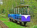 Tram (2487891914).jpg