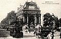 Tramway Mékarski Paris Place St-Michel.jpg