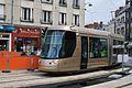 Tramway Orleans essais Citadis 302 1.jpg