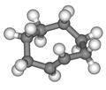 Trans-cyclooctene3D.png