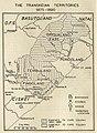 Transkei Cape frontier - 1875-1890.jpg