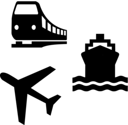 Transports icon 2.png