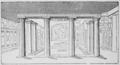 Trattato generale di archeologia393.png