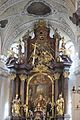 Traunstein St. Oswald 483.jpg