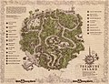 Treasure Island Map (3131609035).jpg
