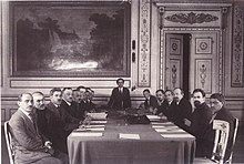 Treaty of Moscow 1921.jpg