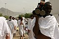 Trekking through Arafat - Flickr - Al Jazeera English.jpg