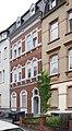 Trier Bergstrasse BW 2016-07-09 07-11-20.jpg
