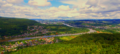 Trierer Talweite vom Wasserliescher Berg.png