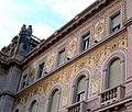 Trieste-palazzo01.jpg