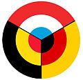 Trinational logo.jpg