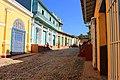 Trinidad, Cuba - panoramio (4).jpg