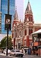 Trinity Church, Perth, WA.jpg