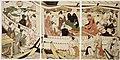 Triptych print (BM 1927,0613,0.20.1-3 3).jpg
