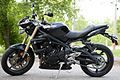 Triumph Street Triple 675 left.jpg